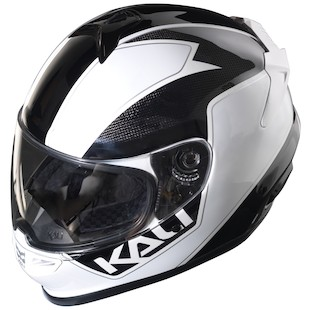 Kali Naza Lightness Carbon Helmet