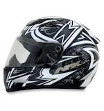 AFX FX-95 Mega Helmet (Size LG Only)