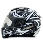 AFX FX-95 Mega Helmet