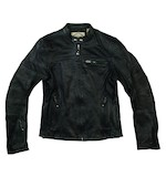 Roland Sands Women's Maven Leather Jacket