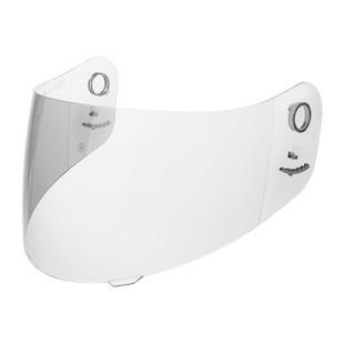 AFX FX-16 / FX-95 Face Shield