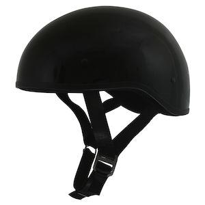 AFX FX-200 Slick Helmet - Solids