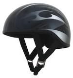 AFX FX-200 Slick Blade Helmet