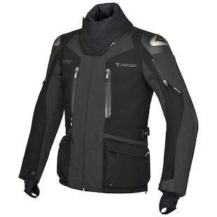 Dainese Stradon Gore-Tex Jacket