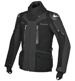Dainese Stradon Gore-Tex Jacket (Size 54 Only)