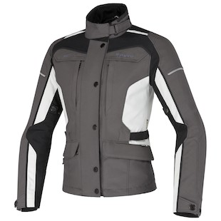 Dainese Women's Zima Gore-Tex Jacket