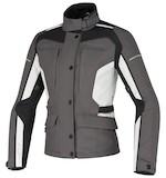 Dainese Women's Zima Gore-Tex Jacket - Closeout