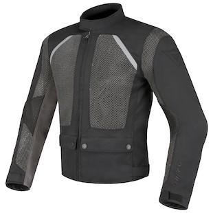 Dainese Air Tourer S-ST Jacket