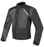 Dainese Air Tourer S-ST Jacket