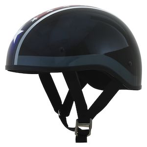 AFX FX-200 Slick Star Helmet (Size MD Only)