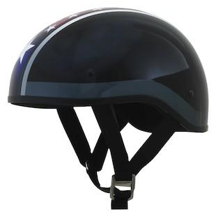 AFX FX-200 Slick Star Helmet