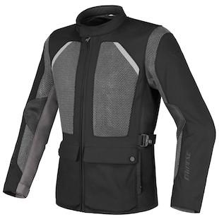 Dainese Air Tourer L-ST Jacket (Size 60)