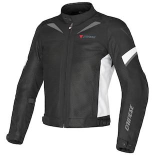 Dainese Air-3 Textile Jacket