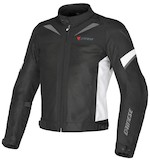 Dainese Air-3 Textile Jacket (size 44)