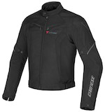 Dainese Crono Textile Jacket