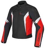 Dainese Crono Textile Jacket [Size 60 Only]