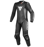 Dainese Crono Perforated Race Suit