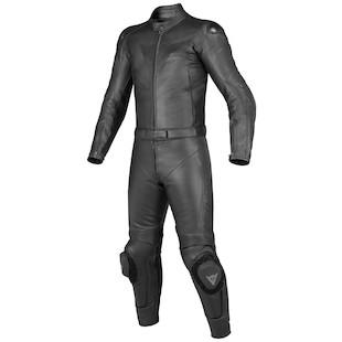 Dainese Ecosuit EVO Race Suit
