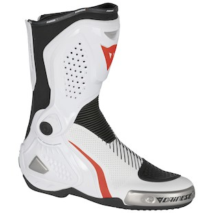Dainese Torque RS Out Air Boots (Size 47 Only)
