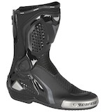 Dainese Torque RS Out Air Boots