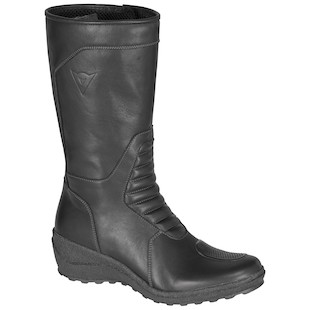 Dainese Women's Ixia D-WP Boots