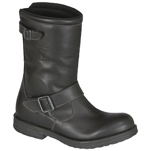 Dainese V-Twin D-WP Boots
