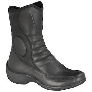 Dainese Women's Luma Gore-Tex Boots