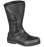 Dainese Carroarmato Gore-Tex Boots