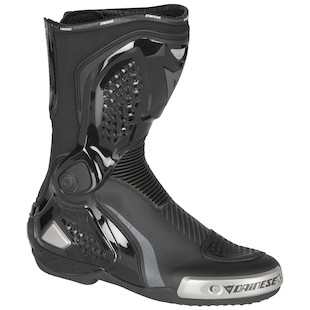 Dainese Torque RS Out D-WP Boots
