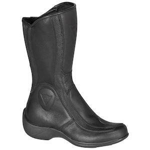 Dainese Svelta Gore-Tex Women's Boots - (Sz 37 Only)