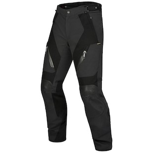 Dainese Lontan Gore-Tex Pants (Size 58 Only)