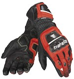 Dainese Druids ST Gloves - Closeout