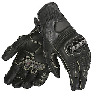 Dainese Women's Pro Metal S-RS Gloves