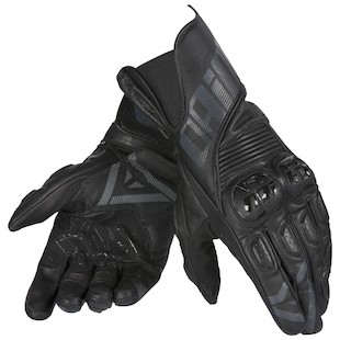 Dainese Crono Gloves