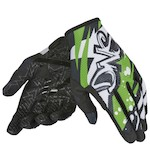 Dainese MX Gloves