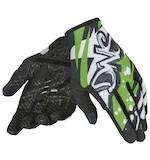 Dainese MX Gloves
