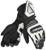 Dainese Carbon Cover ST Gloves - Closeout
