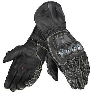Dainese Full Metal RS Gloves
