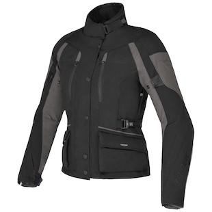 Dainese Women's Tenporale D-Dry Jacket