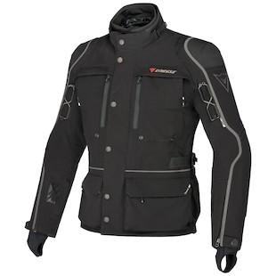 Dainese Teren D-Dry Jacket