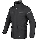 Dainese King's Cross D-Dry Jacket