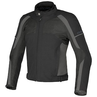 Dainese Spedio D-Dry Jacket