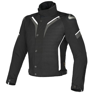 Dainese Aspide D-Dry Jacket