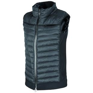 Dainese Goose-D Vest
