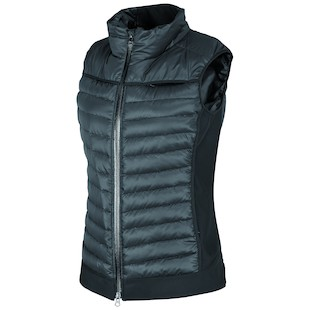 Dainese Women's Goose-D Vest