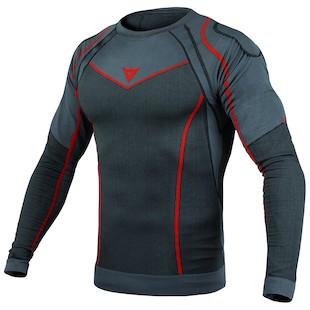 Dainese Evolution Warm Shirt