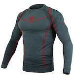 Dainese Dynamic Cool Tech LS Shirt (Size SM Only)
