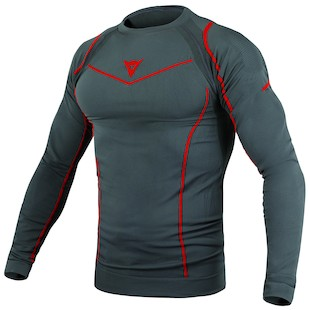 Dainese Dynamic Cool Tech LS Shirt