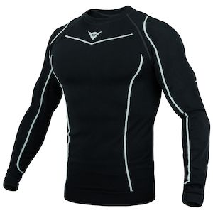 Dainese Dynamic Cool LS Shirt (Size SM Only)