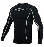 Dainese Dynamic Cool LS Shirt